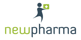 logo-newpharma