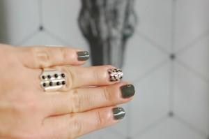 nail art kaki 6