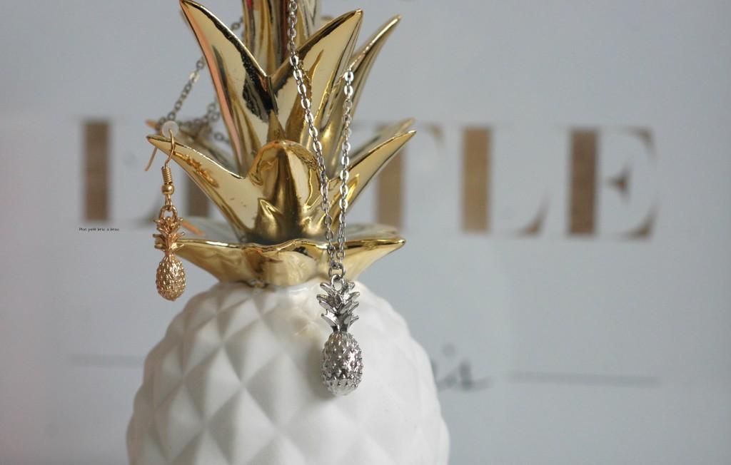 passion ananas  5