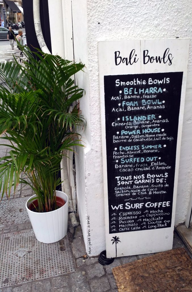 bali bowls 2