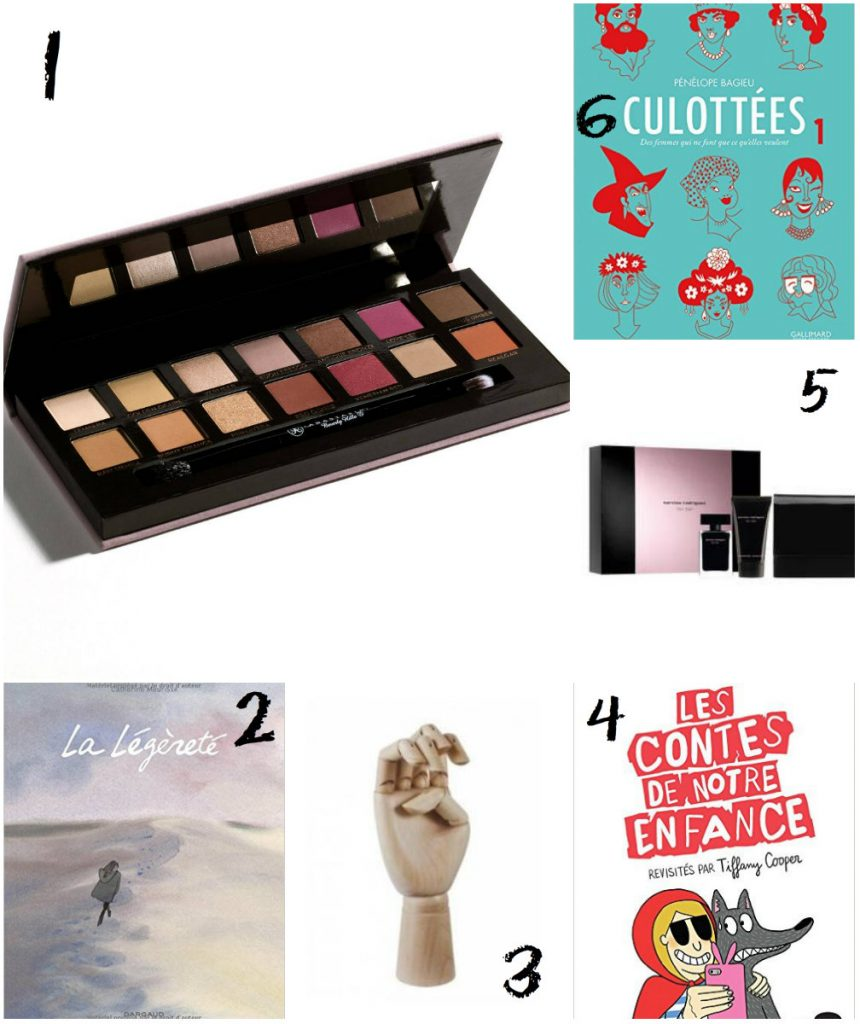 wish-list-de-noel-edition-2016
