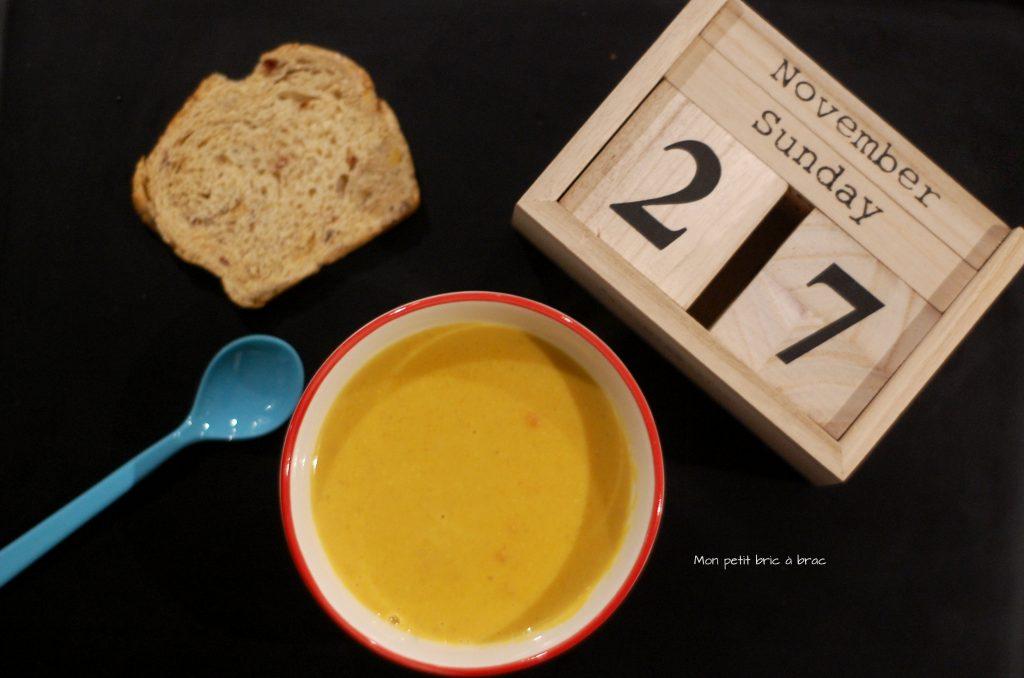 veloute-lentilles-corails-et-curryveloute-lentilles-corails-curry-et-creme-de-soja