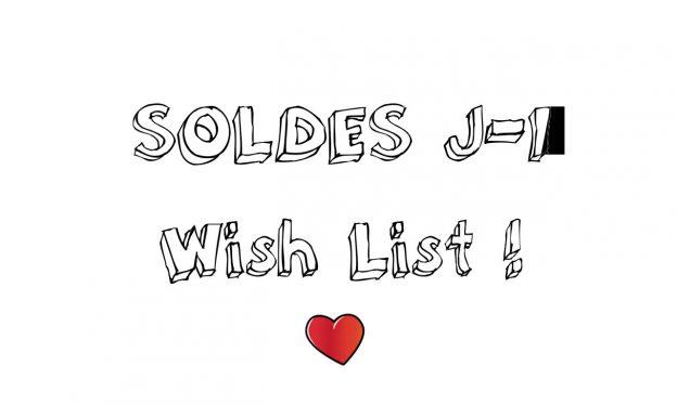 wish-list-de-soldes-dhiver-2016-j-1